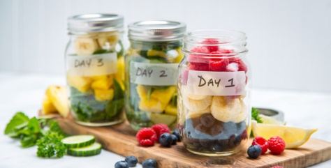 make-ahead-frozen-fruit-smoothie